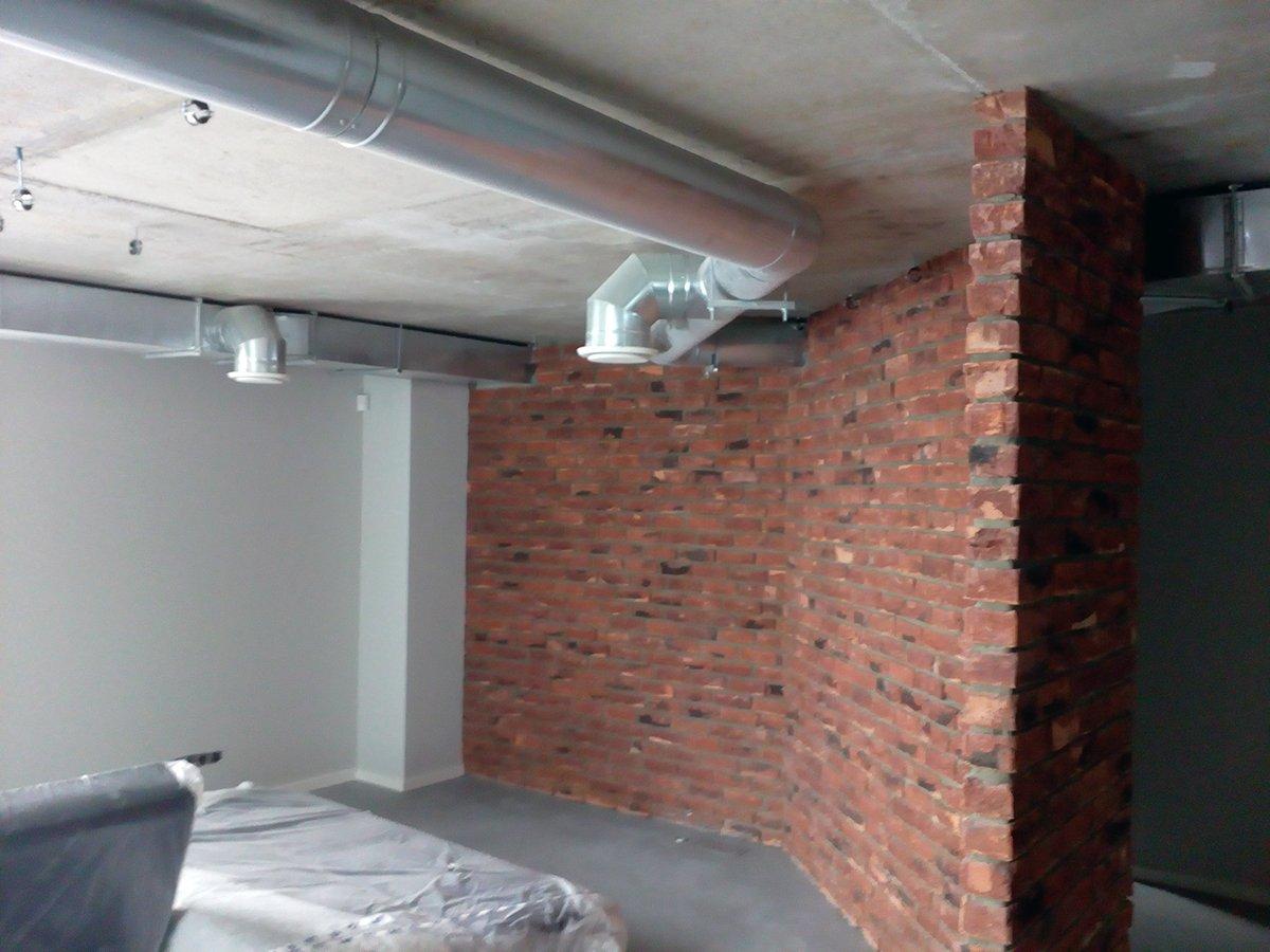 Комфортный дом и офис. Как подчинить себе климат без лишних затрат, фото-2