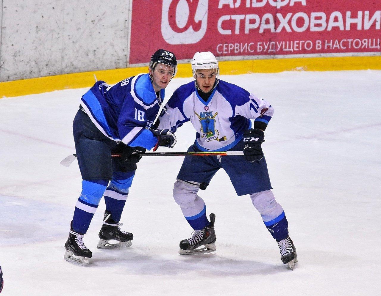 Игра в Рязани, Фото с сайта «Рязани-ВДВ»