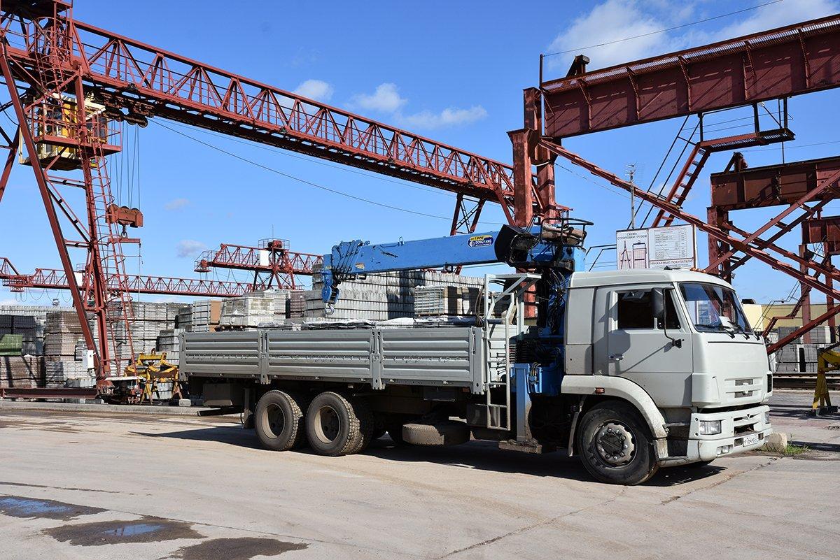 Завод ЖБК-1 запустил производство новой плиточной системы «Терраса», фото-8