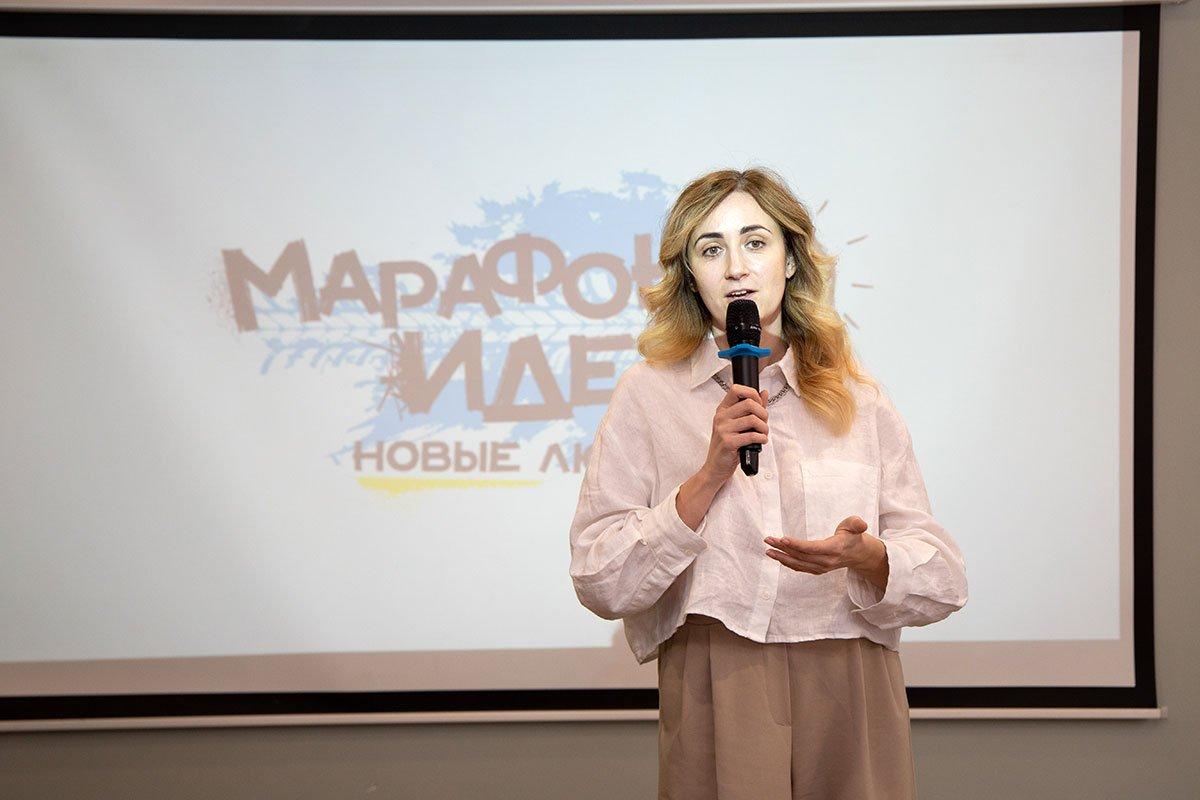 «Пэт бокс», киберспорт и «Почтовый ящик»: партия «Новые люди» назвала лучшие идеи белгородцев, фото-1