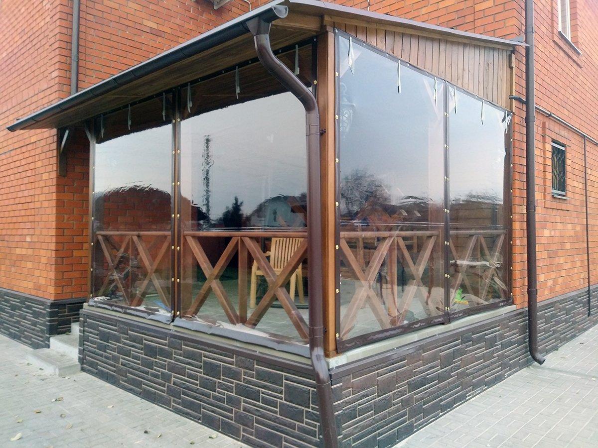 Мягкие окна. Сделано в Белгороде, фото-2