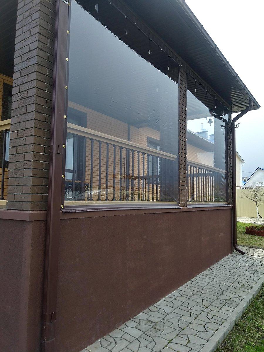 Мягкие окна. Сделано в Белгороде, фото-4