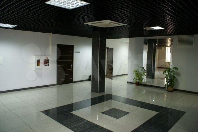 Офисное здание в центре Белгорода продают за 245 миллионов рублей, фото-3