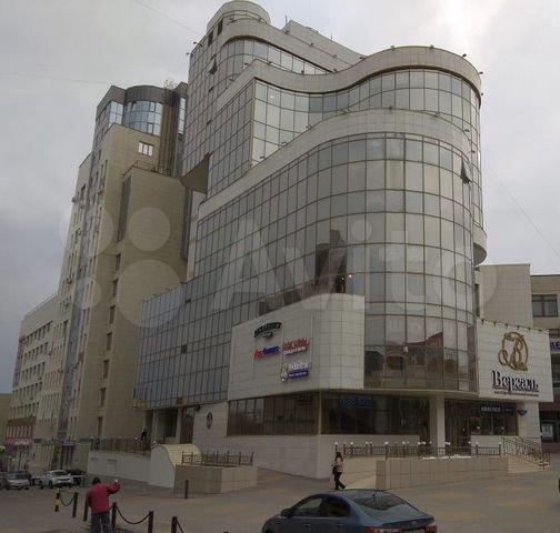 Офисное здание в центре Белгорода продают за 245 миллионов рублей, фото-2